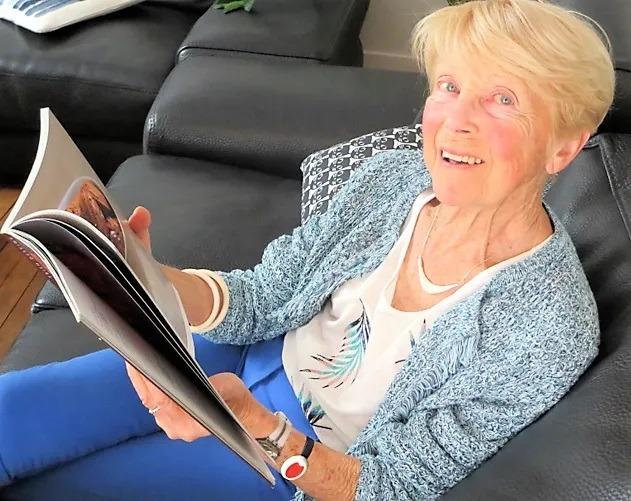 L'importance de la teleassistance pour les personnes âgées